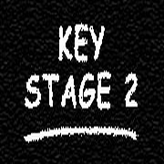 Key Stage 2 Results