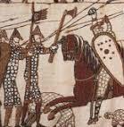 1066 - Battle of Hastings